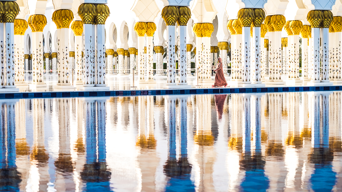 Zayed