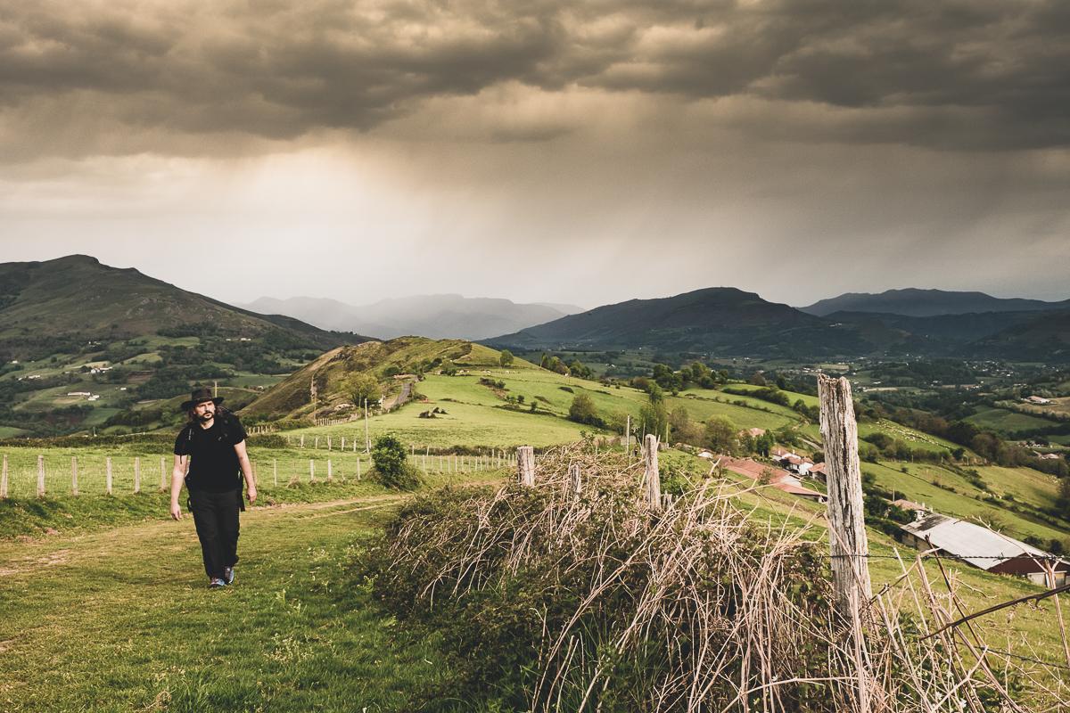 through-the-pyrenees
